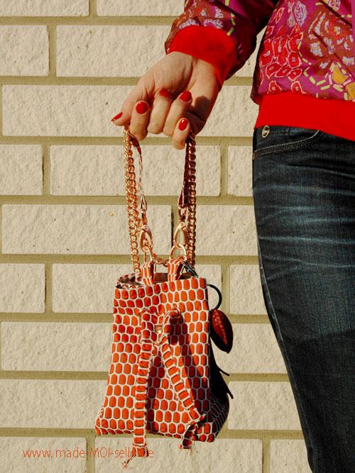 Bella Bag Gürteltasche