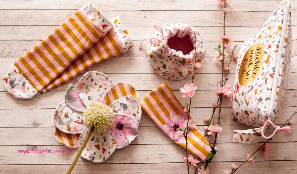 beauty kit von cherrypicking