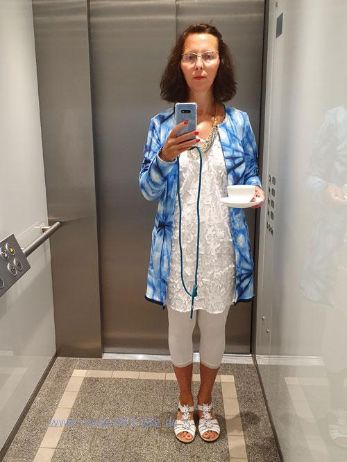 Outfit Inspiration – sew la la 27/2020